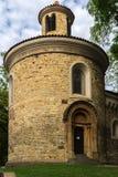 Rotunda de St Martin Imagens de Stock Royalty Free