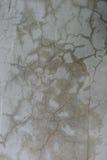 Rotura concreta Grey Texture Vertical Foto de archivo