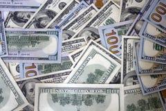 5000 roubles för modell för bakgrundsbillspengar Dollar Royaltyfri Bild