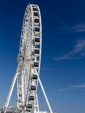 Roue de Brighton photos stock
