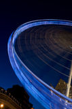 Roue de Sheffield Photo stock