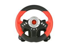 roue pilotante photos libres de droits