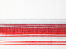 rouge de fond Image stock