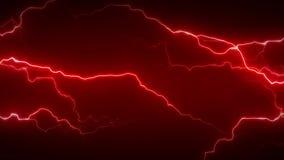 thumbs.dreamstime.com/t/rouge-de-l-électricité-44612979.jpg