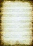 Rough abstract background. With striped Royalty Free Stock Photo