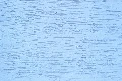 Rough abstract stucco texture for background. background for designers. interesting stucco texture royalty free stock photography