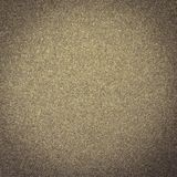 Rough abstract texture. Emery paper. Asphalt royalty free stock image