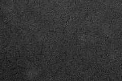 Rough asphalt. Background texture of rough asphalt Royalty Free Stock Photography