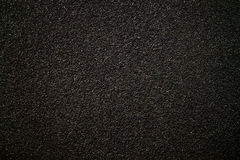 Rough asphalt  background Royalty Free Stock Images