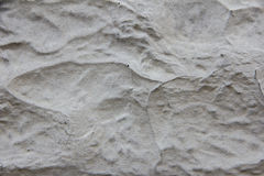 Rough background concrete texture in pink Royalty Free Stock Image
