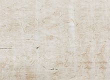 Rough basic colored Korean or Japanese traditional paper. Traditional Korean or Japenese paper for use in traditional oriental festivals royalty free stock photos