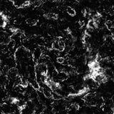 Black Stone Texture Royalty Free Stock Image