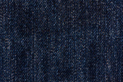 Rough blue texture Royalty Free Stock Images