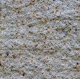 Rough Brick Wall, closeup Royalty Free Stock Photography