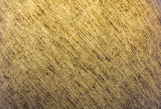 Rough brown Fabric Texture Background Stock Images