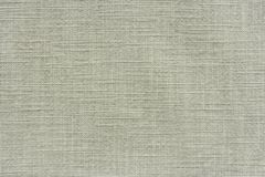 Rough canvas. Rough canvas background on the basis of linen fabric Royalty Free Stock Image