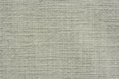Rough canvas. Rough canvas background on the basis of linen fabric Stock Photo