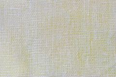 Rough canvas background. Canvas background on the basis of a rough cotton fabric Royalty Free Stock Photography