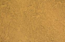 Rough Cast Texture Stock Photography