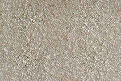 Rough cast texture Stock Images