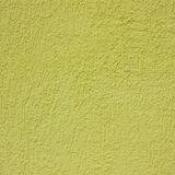 Rough cement plaster wall as texture Royalty Free Stock Photos