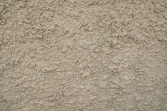 Rough cement surface. A Rough cement surface background Royalty Free Stock Photos