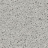 Rough cement wall seamless continuous texture backgroundby oversized photo. Stock Images