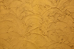 Rough cement wall surface Royalty Free Stock Images