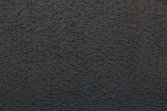 Rough of cement wall, texture background. stock photos