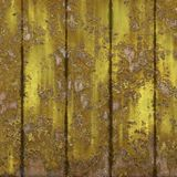 Rough chipped paint texture. Computer genrated grunge backgrounds and textures Royalty Free Stock Photos