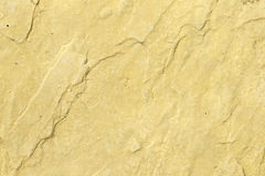 Rough clay background Royalty Free Stock Photography