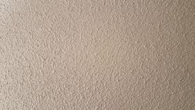Rough and Coarse Beige Background royalty free stock images