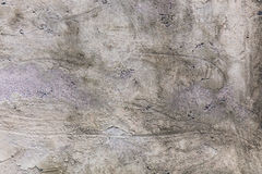 Rough colored plaster Stock Photos