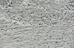 Rough concrete background Royalty Free Stock Image