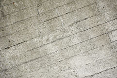 Rough concrete background Royalty Free Stock Photo