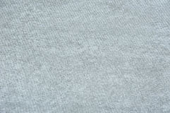 Rough concrete background. Gray rough concrete texture background, close up Royalty Free Stock Photography