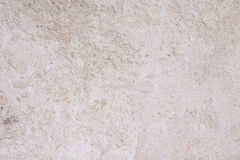 Rough concrete background Stock Image