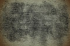 Rough concrete grunge texture or stone surface, cement background.  royalty free stock images
