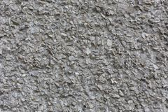 Free Rough Concrete Surface With Stones Seamless Abstract Pattern Texture Background Stock Photos - 121199523