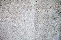 Rough concrete texture Royalty Free Stock Images