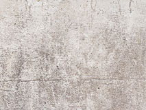 Rough concrete Stock Photos