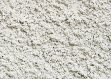 Rough concrete texture background wall Stock Images