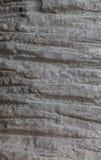 Rough Concrete Texture Stock Photo