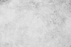 Free Rough Concrete Texture Photo For Background. Shabby Chic Backdrop. Royalty Free Stock Images - 91606749