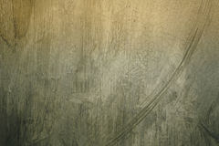 rough concrete wall Royalty Free Stock Photography