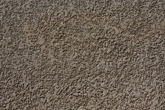 Rough concrete wall Stock Photos