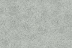 Rough concrete wall texture, close up Royalty Free Stock Photography