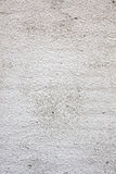 Rough concrete wall texture Stock Photo