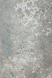 Rough crack floor for background Royalty Free Stock Images