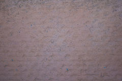 Rough dirty surface texture. Old rough dirty surface texture and background Royalty Free Stock Photography